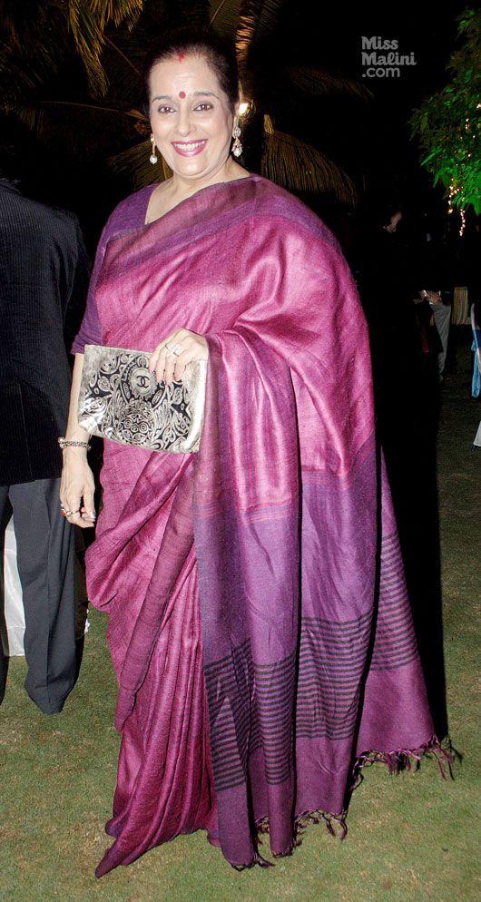 lovely saree...