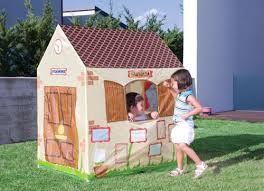 Resultado de imagen para casas con tubos de pvc