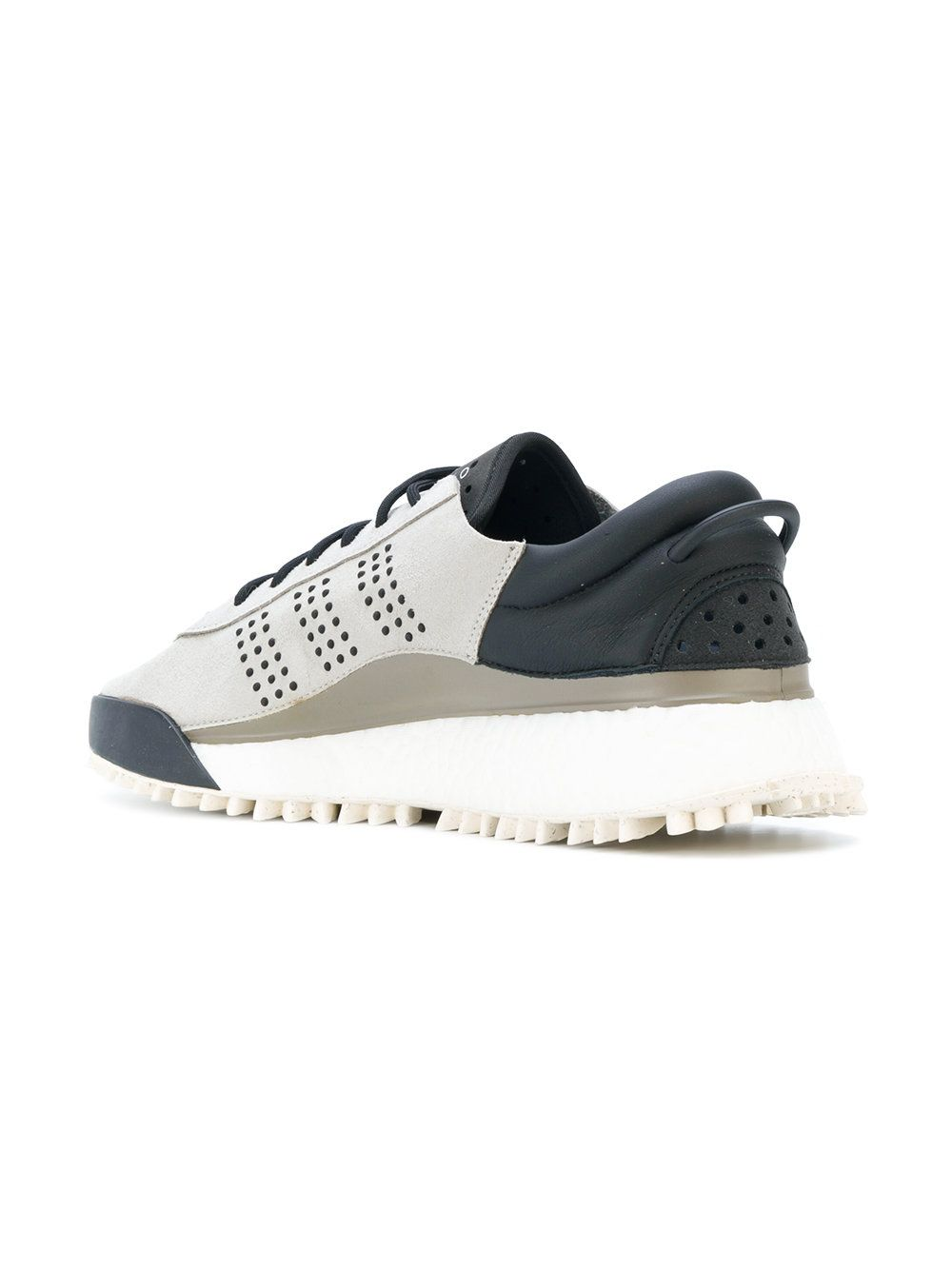 half off 4eca8 70378 Adidas Originals By Alexander Wang AW Hike Lo sneakers | STYL3Z ...