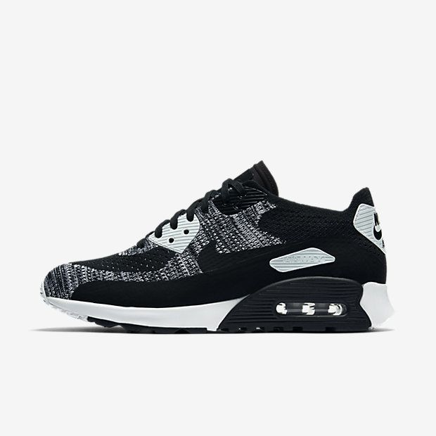 5ad20a504c6762 Nike Air Max 90 Ultra 2.0 Flyknit Women s Shoe  http   shopstyle.