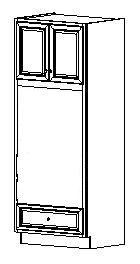 SkiBrite White OC302484