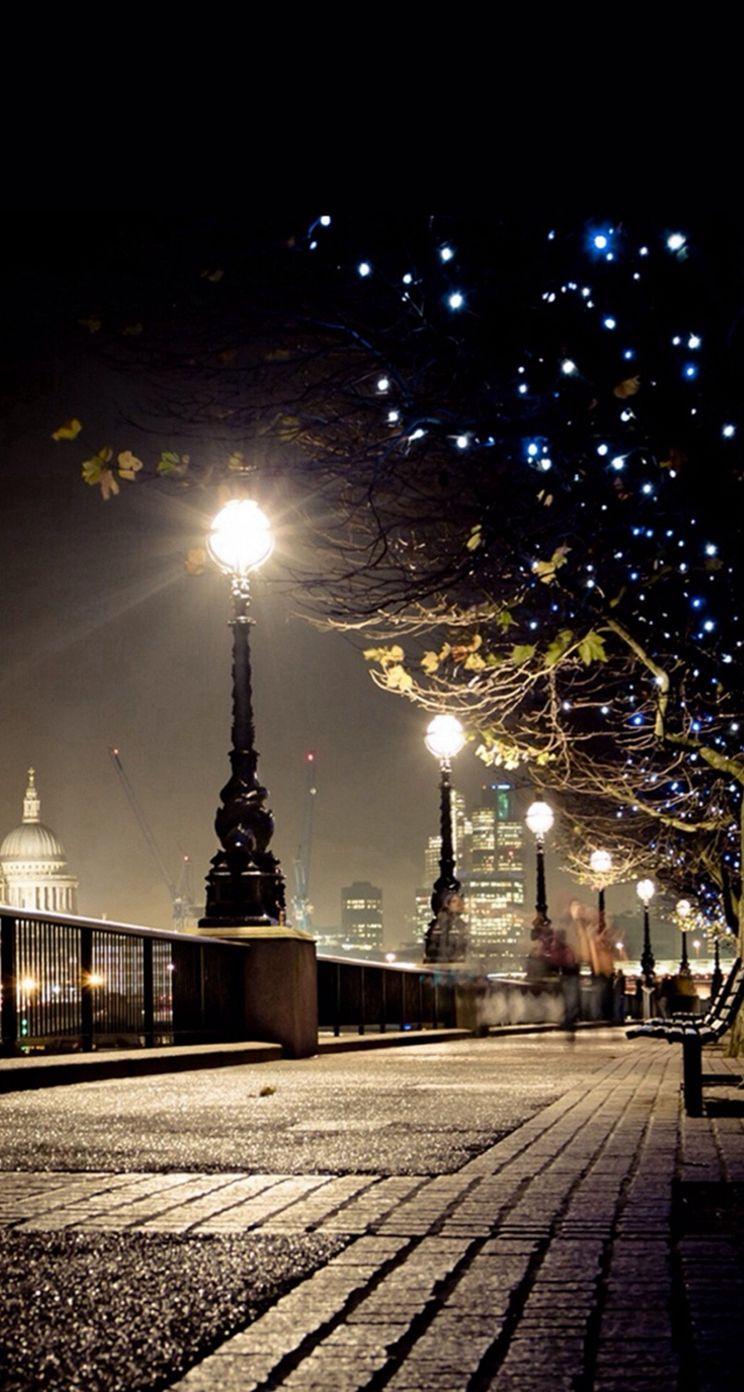 Night lights queens walk london - Dark Light Wallpaper 1920 1080 Dark Light Wallpapers 32 Wallpapers Adorable Wallpapers Lights Queensqueen S Walkthe Queenwalk Londonwalks