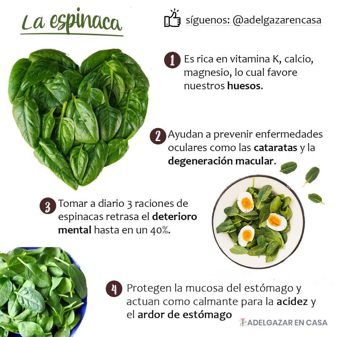 Pin En Frutos Y Verduras
