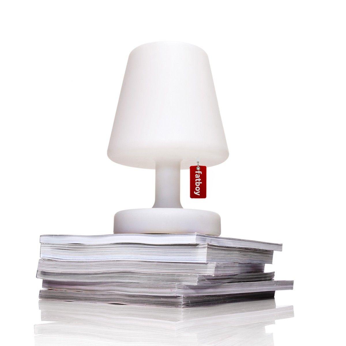Edison The Petit Lamp Table Lamp Modern Teens