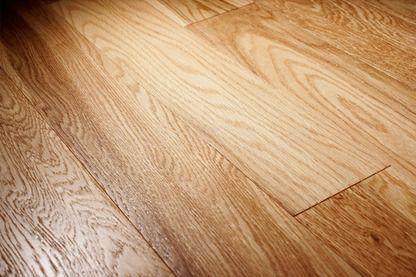 sàn gỗ sồi sàn gỗ tự nhiên giá rẻ