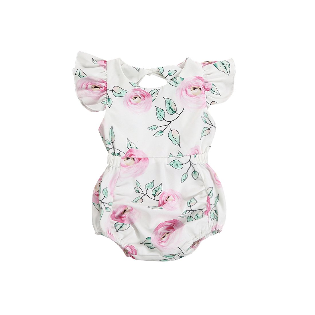 4d20522c7 Lenny Lemons is one of the leading baby clothing stores offering a ...