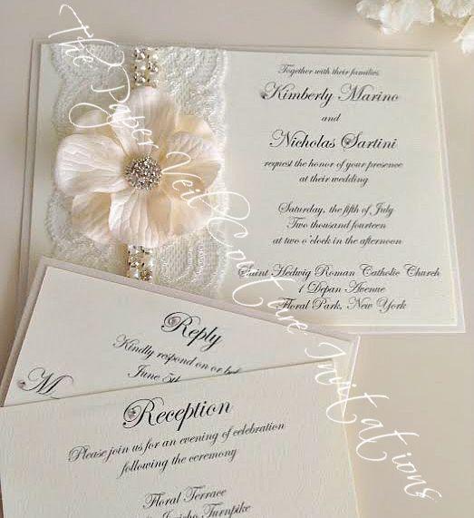 Подпись в открытке на свадьбу от коллег