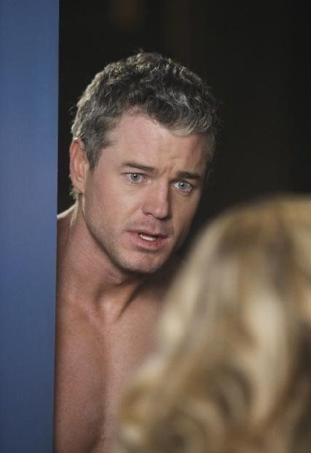 Dr Sloan Greys Anatomy Eric Dane Mark Mcsteamy Sloan 3