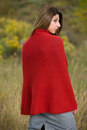 Crochet: Patterns, Articles, eBooks, Magazines, Videos