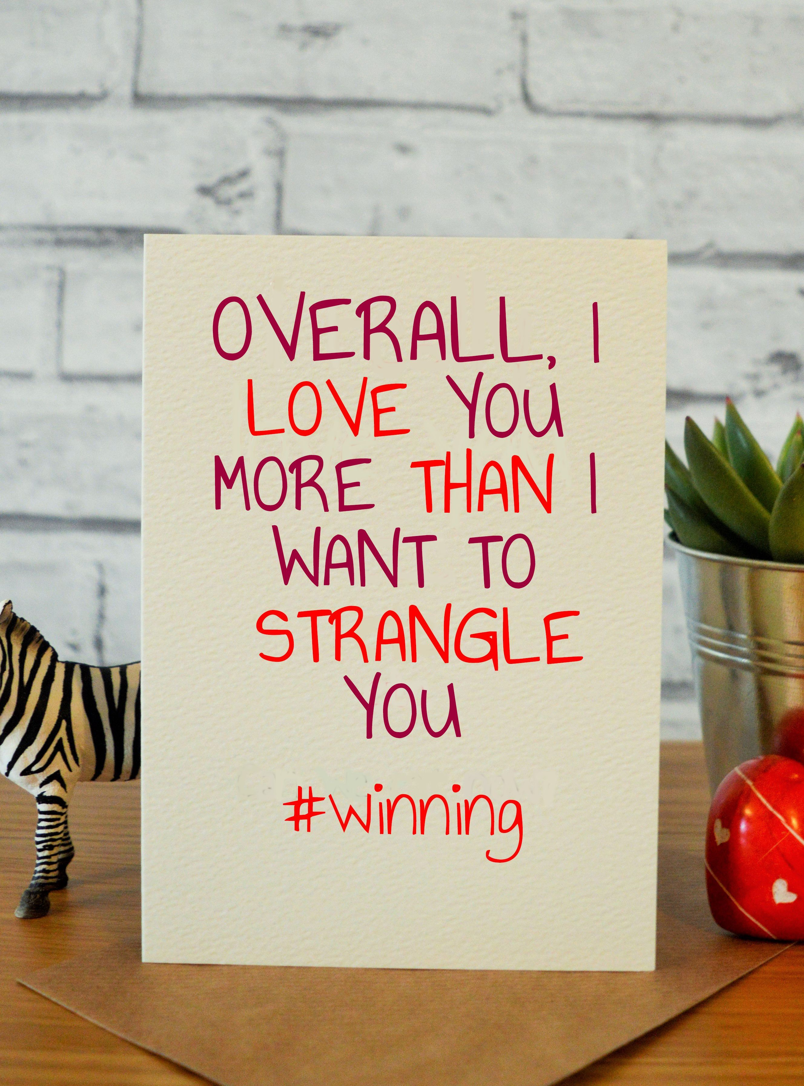 Valentine S Day Gift Ideas For Him And Her Funny Anniversary
