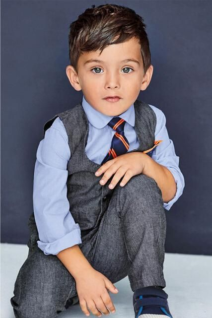 hamlergoodchain.ga stocks boys fashion clothing such as boys jeans and boys accessories. Find a whole new boys wardrobe today! UNIFORMS: little girls big girls plus size girls juniors girl's accessories little boys big boys husky boys young men boy's accessories INFANTS.