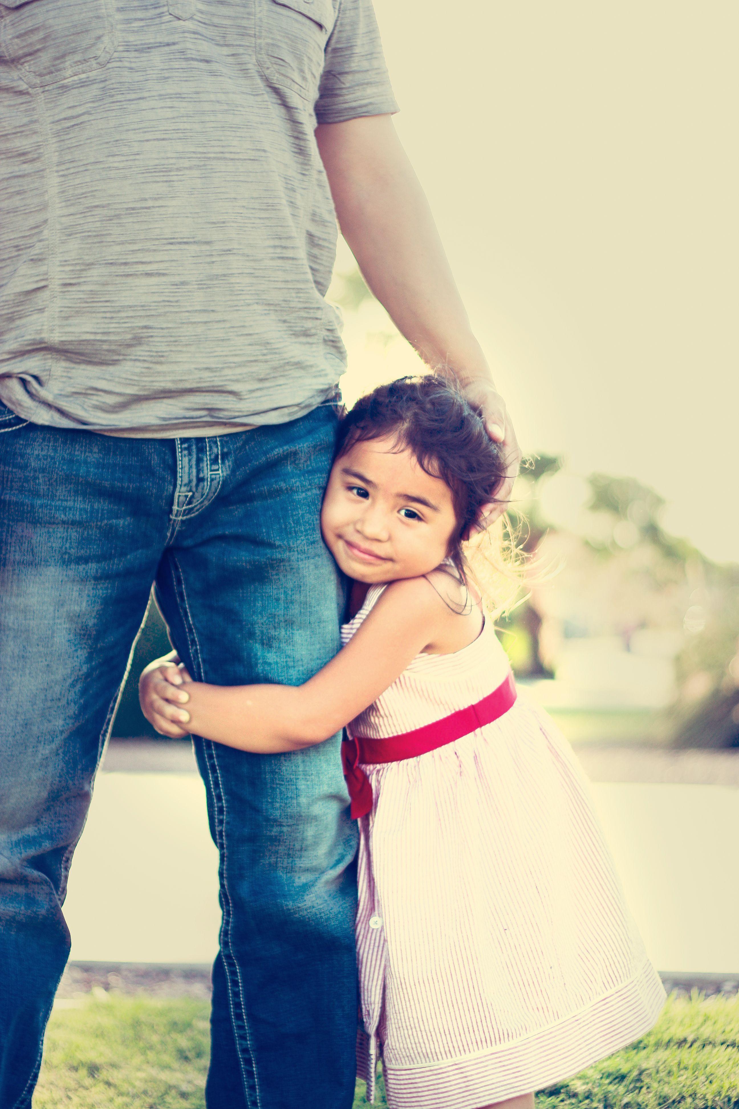 Αποτέλεσμα εικόνας για dad daughter