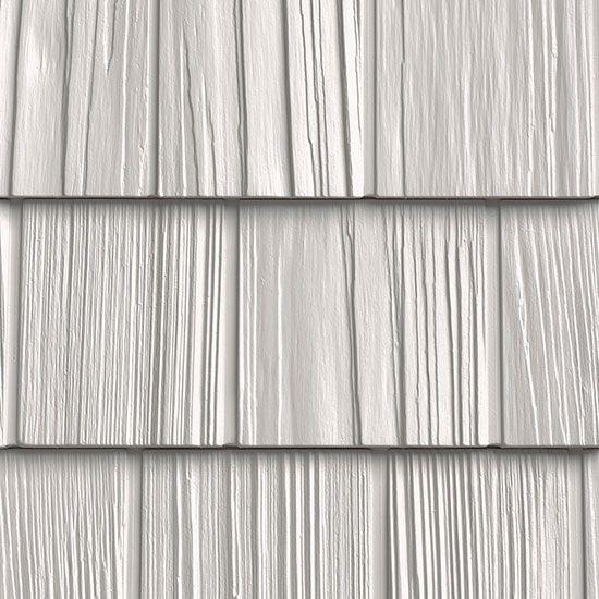 Split Shake Vinyl Shake Siding Vinyl Siding Siding