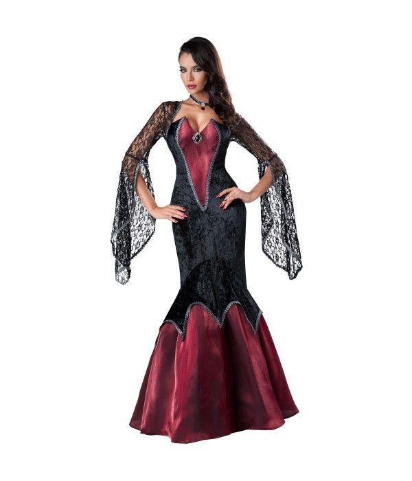 Halloween Maxi Dress Ideas for girls Halloween Maxi Dress Pinterest - female halloween costume ideas