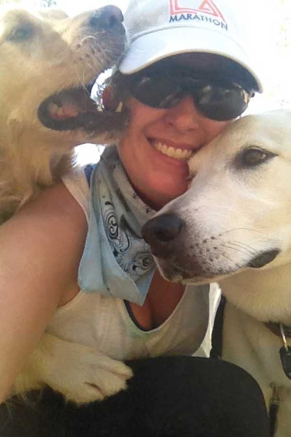 8 Sacrifices Your Dog Sitter Makes for Your Dog | Dogster - by Wendy Newell