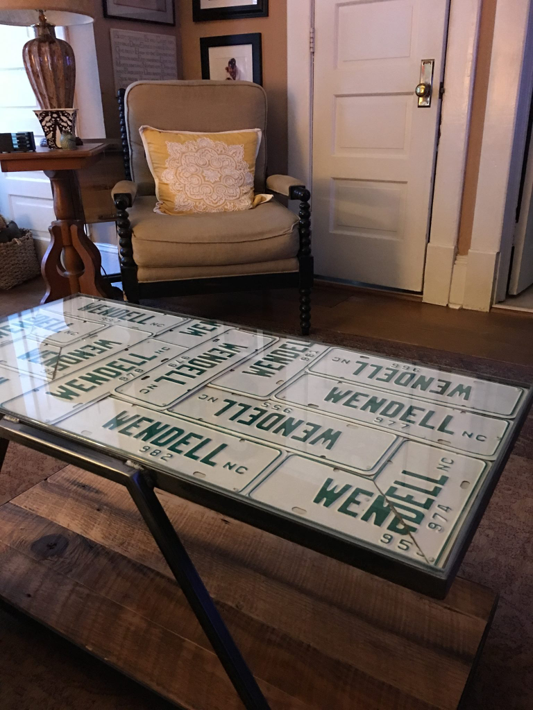 Custom coffee table metalfred metal fred pinterest coffee custom coffee table metalfred fredcoffee tables geotapseo Image collections