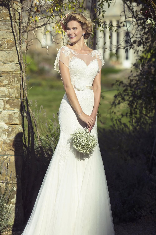 W201 By True Bride