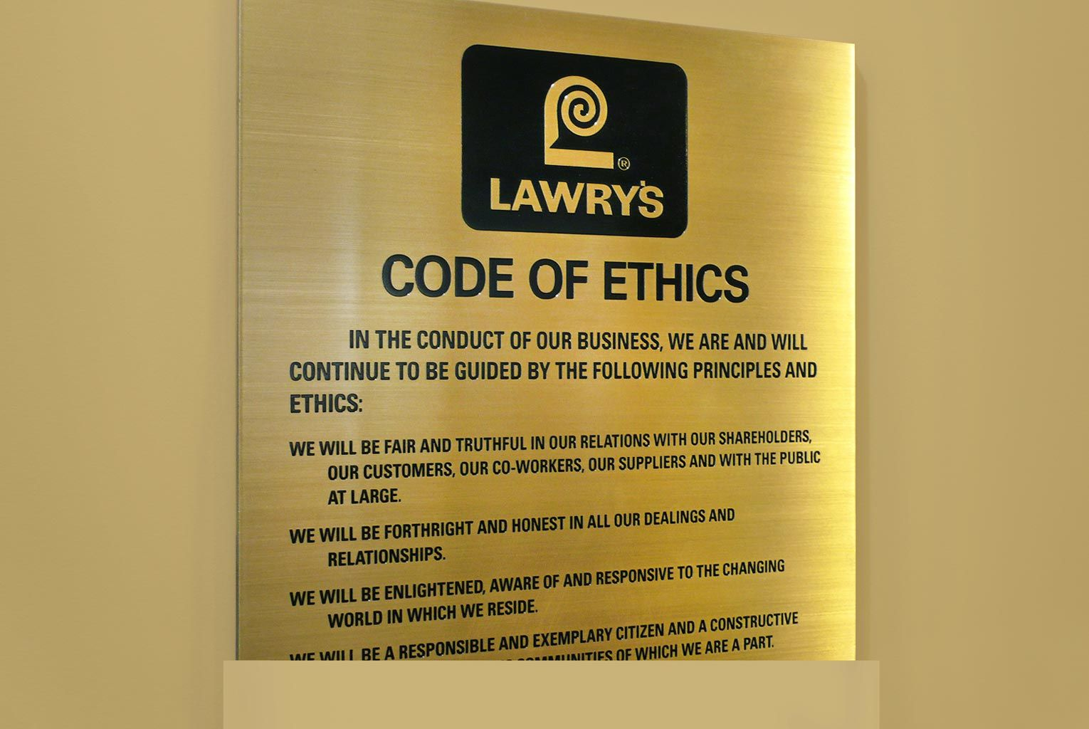 Code of ethics examples google search ethics cases pinterest code of ethics examples google search accmission Gallery