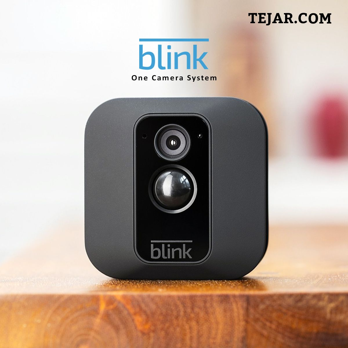 Pin on camera accessories