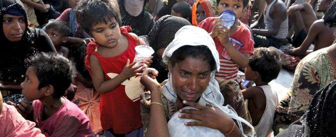 Rohingya 4 675