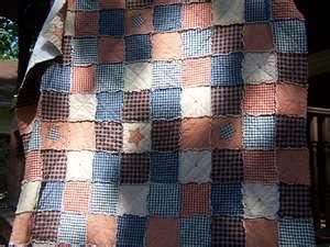primitive quilts - Bing Images