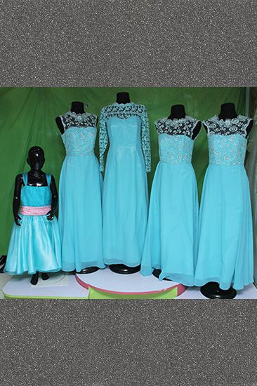 Bridal Shops In Cebu Bridal Gowns For Rent In Cebu Boutique De