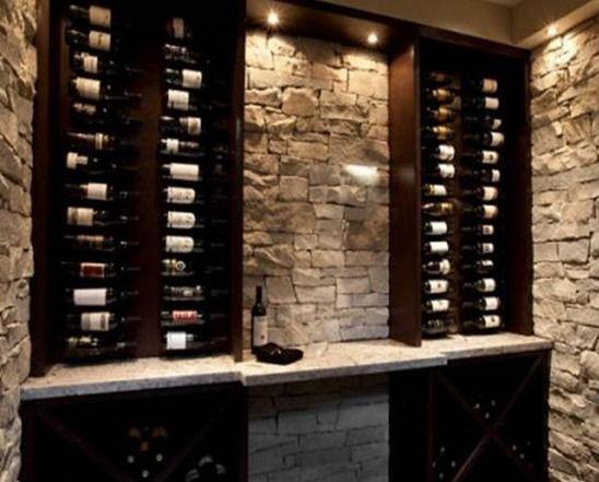 Cava En Casa Interior Design Cava Vino Cabas De Vino
