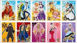 fa752796ab331 Image result for one piece 15th anniversary outfits | Drawing + ...