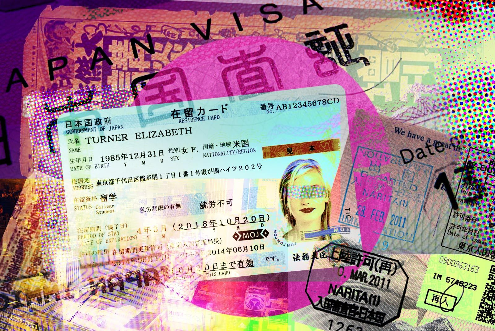 16 Elegant Marriage Based Green Card Approval Rate Pics Green Cards Work Visa Cards