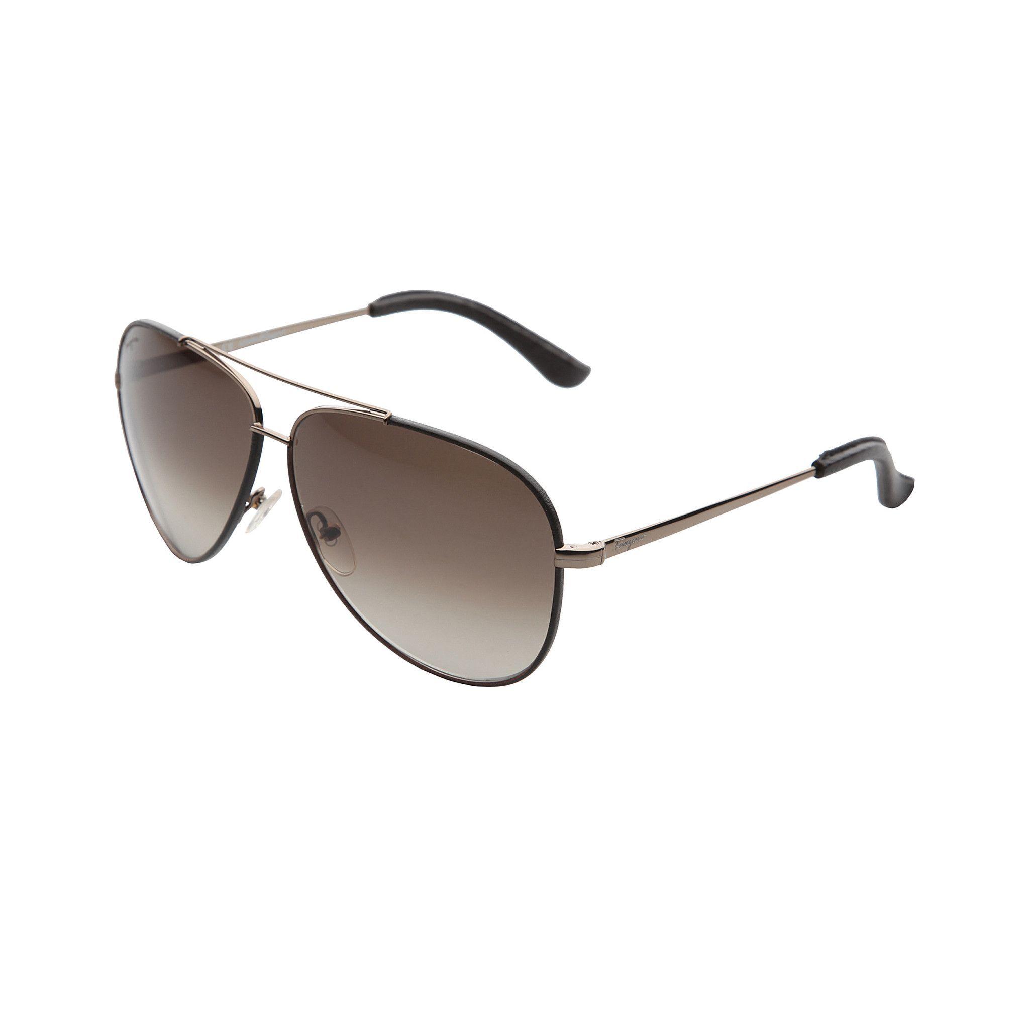 Ferragamo Sunglasses On Sale - € 87.65  Fashion  Sunglasses  Woman  Offers   853f85c7bf0fa
