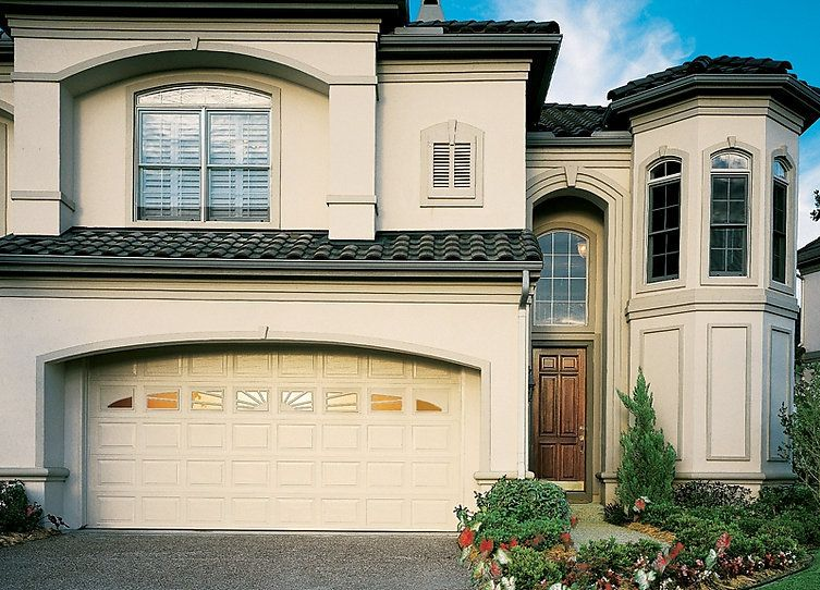Wayne Dalton Window Insert Short Panel Williamsburg 9000 Series 8 Piece Set 15 7 16 X 11 9 1 Garage Door Styles Residential Garage Doors Carriage House Doors