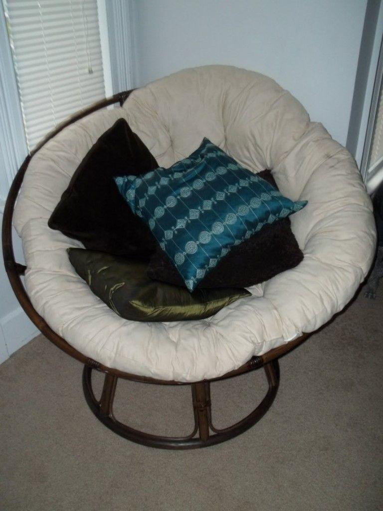 Wo Zu Kaufen Papasan Kissen 2 Sitzer Papasan Stuhl Papasan