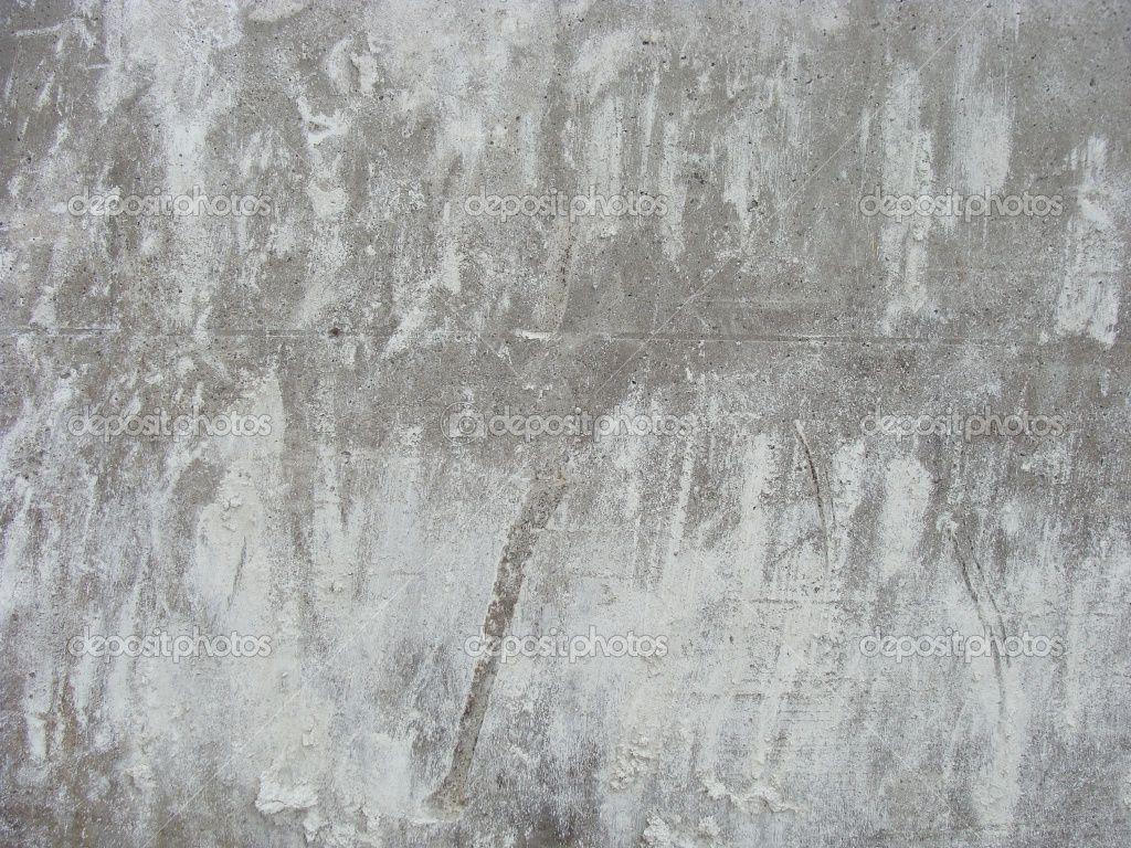 Grey White Wash Walls White Wash Walls White Wash Cement Floor