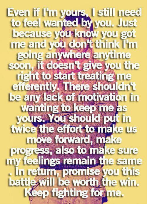 Pin By Rita Patricia On Quotes Drake Quotes Life Quotes Quotes