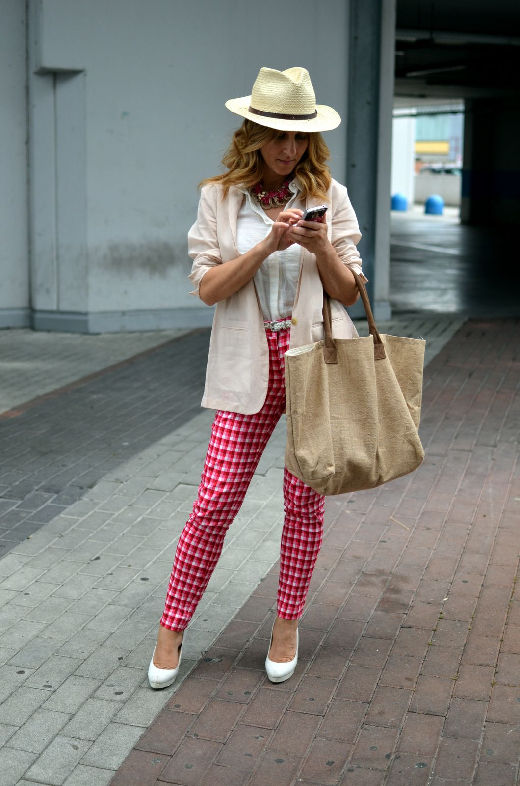 half off 8d665 6dd2a conbipel (1) | fashion | Fashion, Vuitton neverfull, Louis ...