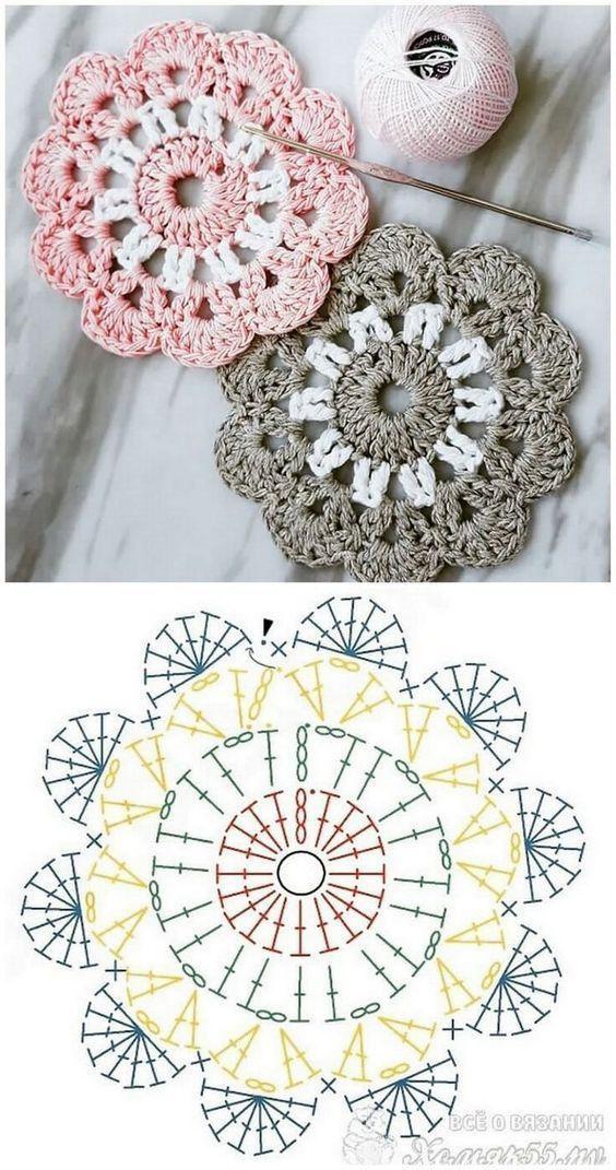 Photo of Nähen Sie sich Baby Buchstabenkette (kostenlose Nähanleitung) Ideen Dekoration…, #Baby #Bu… – Welcome to Blog