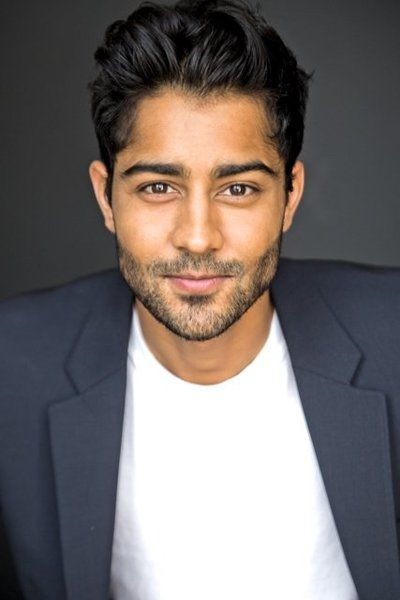 Glen Hope PA Hindu Single Men