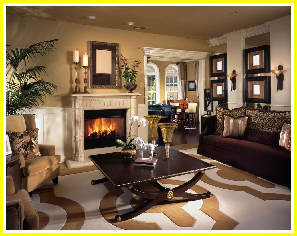 57 Reference Of Living Room Decor Beige Carpet In 2020 Ca
