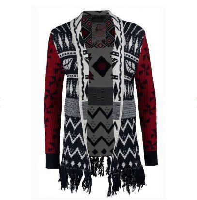 Gilet femme Zalando, promo vetements Desigual, le Desigual Gilet noir prix promo Zalando 105.00 € TTC.