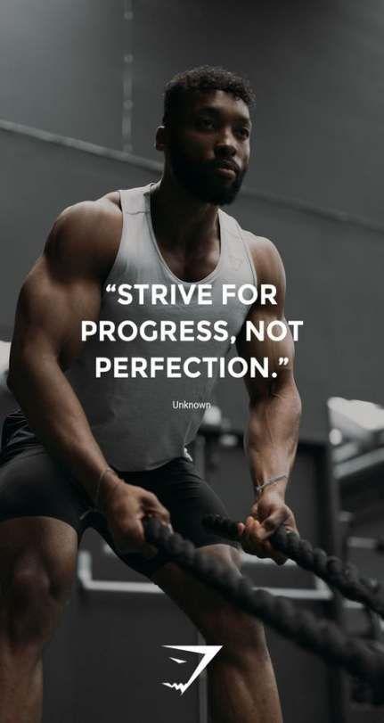 Best fitness motivation mens guy Ideas #motivation #fitness