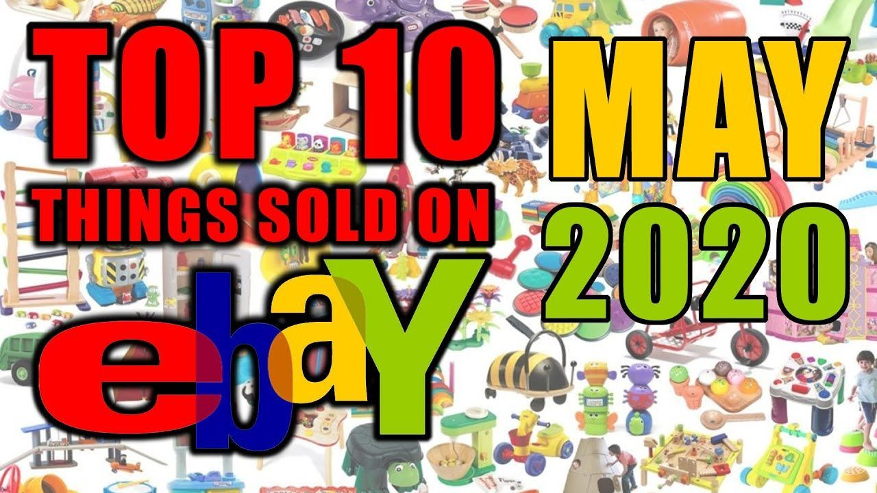 Top 10 High Valued Items Sold On Ebay May 2020 Selling Over 7500 Selling On Ebay Ideas Of Buying In 2020 What Sells On Ebay Making Money On Ebay Selling On Ebay