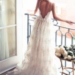 pinterest-trouwjurken-boho-kant-romantisch-4