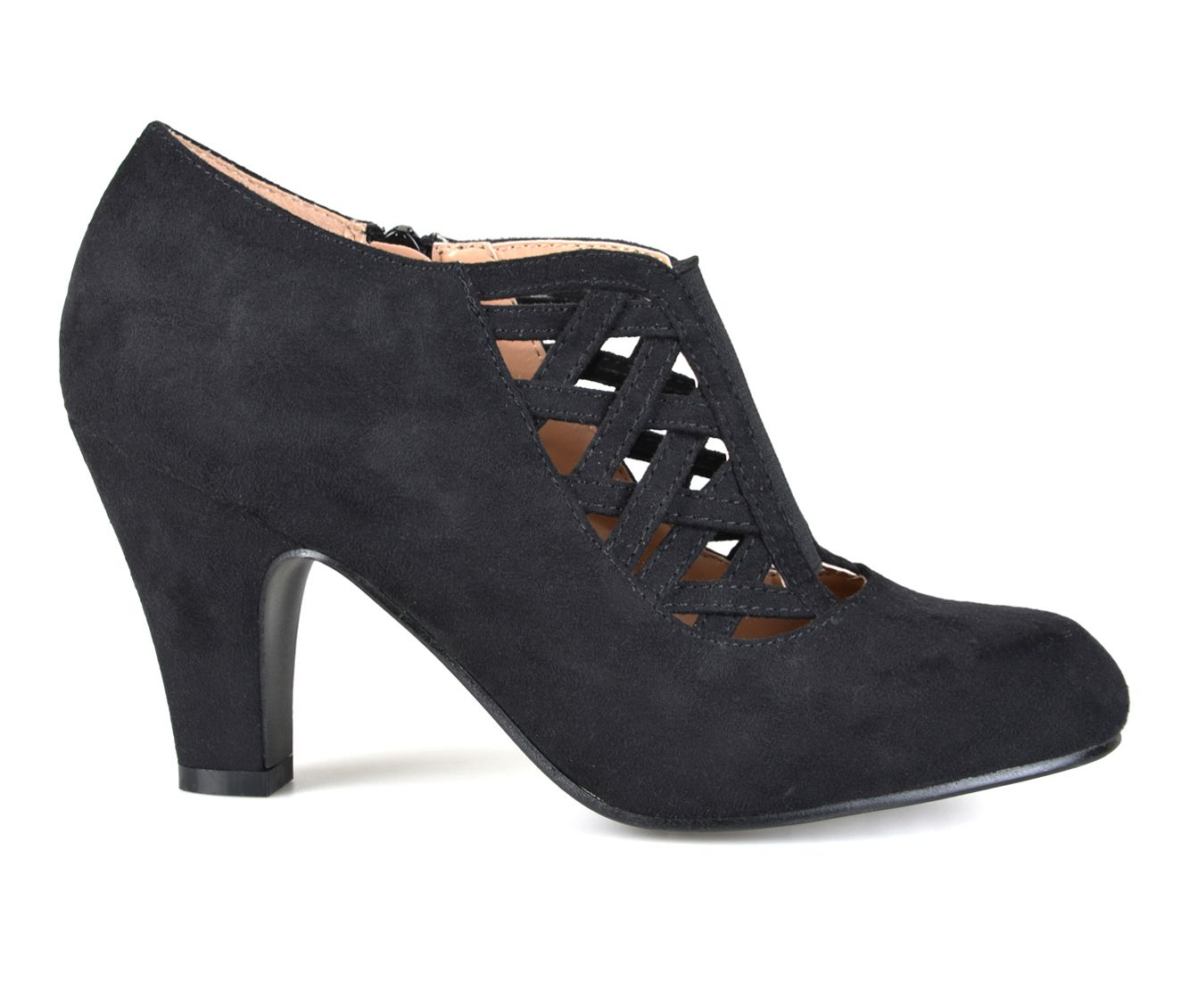 Journee Collection Piper Women's Dress Shoe