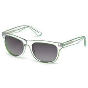 Dsquared2 Sunglasses DQ0174 Liam 27C