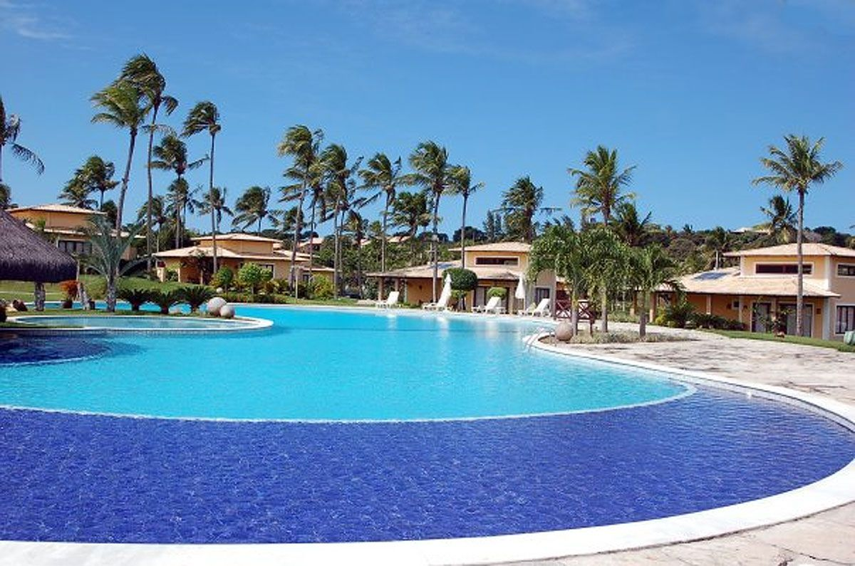 Lagoa Eco Resort is such a amazing resort of Brazil.For more http://www.hotelurbano.com.br/resort/lagoa-eco-resort/2576 and book now hurry up.