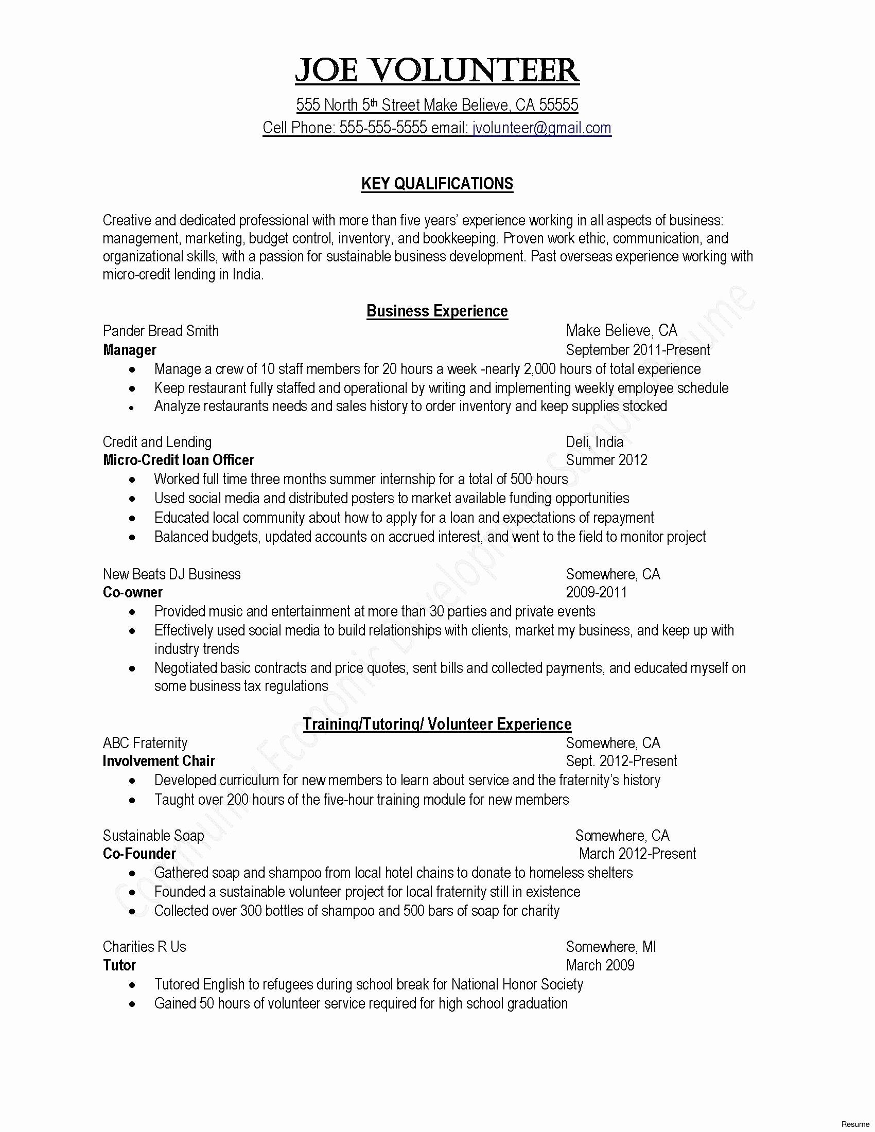 27 Pharmacy Technician Cover Letter Resume Cover Letter Examples New Life Quotes Resume Examples Entry level pharmacy technician cover letter