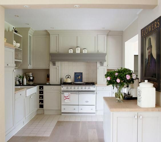 19 Amazing Kitchen Decorating Ideas | Decorating, Spaces and Kitchens