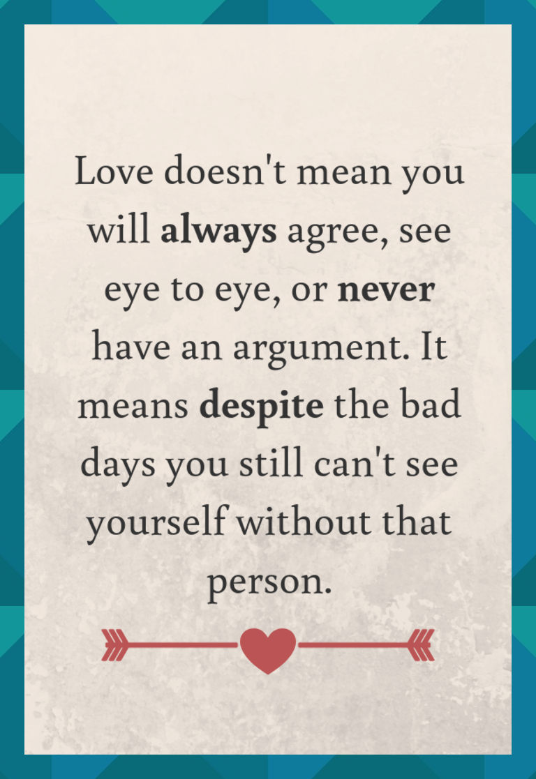 This List Of 20 Marriage Quotes Is Perfect For Every Married Couple It Has A Long List Of De Meaningful Love Quotes Good Marriage Quotes Marriage Quotes Funny