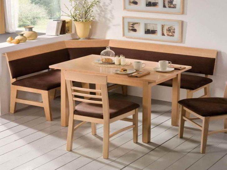12 Cool Corner Breakfast Nook Table Set Ideas Mesas De Comedor