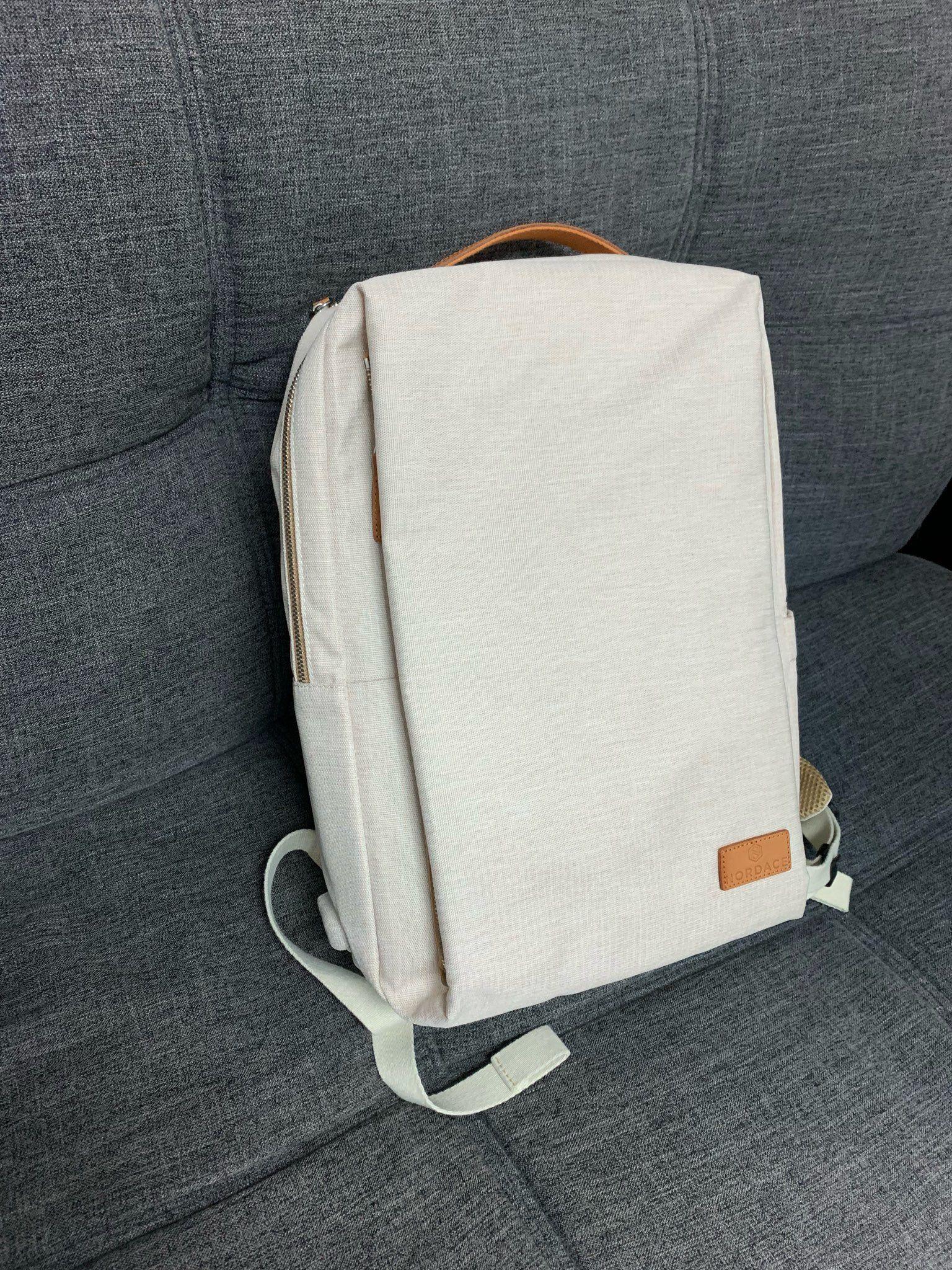 0537d66f1a265d Siena - Smart Backpack in 2019 | Honeymoon!! | Backpacks, Luggage ...